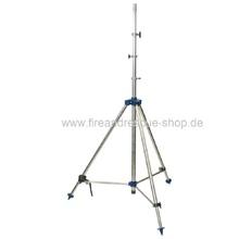 D/önges Scheinwerfer-Aufnahmebr/ücke Zapfenabstand 505 mm