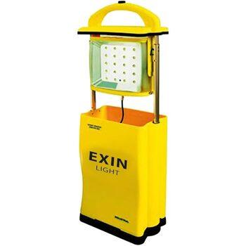 exin light mobiles led lichtsystem mit akku lm https www. Black Bedroom Furniture Sets. Home Design Ideas