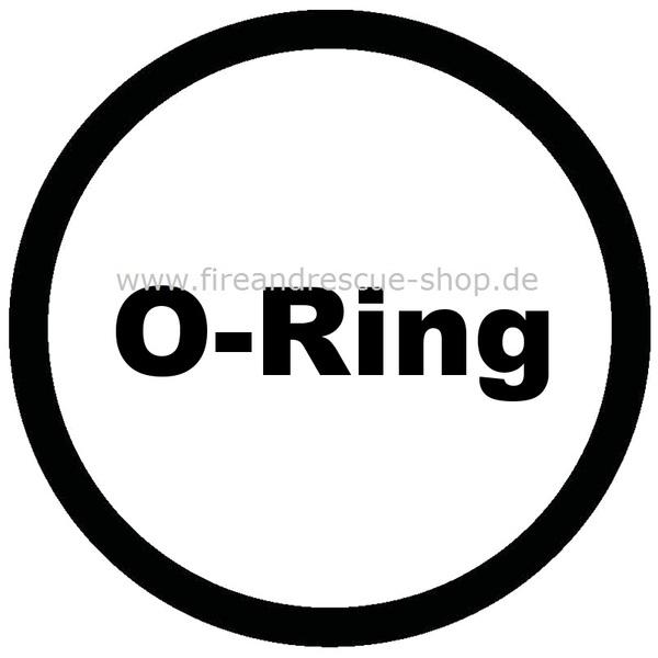 o ring 7 66 x 1 78 f r manometer gloria https www. Black Bedroom Furniture Sets. Home Design Ideas