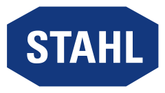 R.Stahl Group